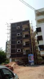 1230 sqft, 2 bhk Apartment in Builder TSR Om appartments Yendada, Visakhapatnam at Rs. 47.0000 Lacs