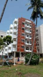 1350 sqft, 3 bhk Apartment in Builder Project Yendada, Visakhapatnam at Rs. 50.0000 Lacs
