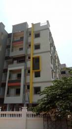 1325 sqft, 3 bhk Apartment in Builder Roshini appartments Yendada, Visakhapatnam at Rs. 48.0000 Lacs