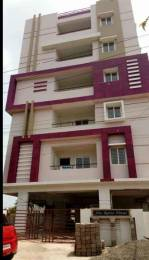1375 sqft, 3 bhk Apartment in Builder Sita Rama nivas Sagar Nagar, Visakhapatnam at Rs. 53.0000 Lacs