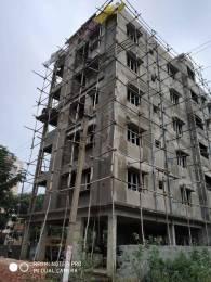 1380 sqft, 3 bhk Apartment in Builder Sri Sampath Vinayaka residency PMPalem, Visakhapatnam at Rs. 50.0000 Lacs