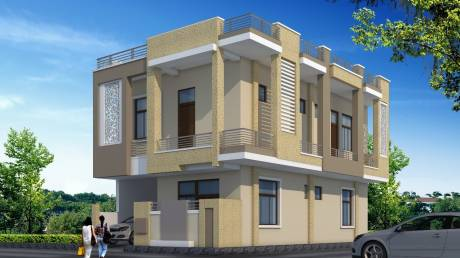 2700 sqft, 3 bhk IndependentHouse in Builder Project Umrao Vihar Road, Jaipur at Rs. 85.0000 Lacs