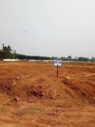 1200 sqft, 2 bhk IndependentHouse in Builder nadanavanam satvika Duvvada, Visakhapatnam at Rs. 30.0000 Lacs