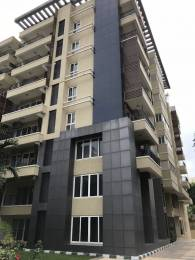 2450 sqft, 3 bhk Apartment in Indraprastha Ruhe Whitefield Hope Farm Junction, Bangalore at Rs. 1.7800 Cr