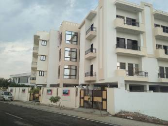 785 sqft, 1 bhk Apartment in Vedic Krishna Dham Vrindavan, Mathura at Rs. 23.0000 Lacs