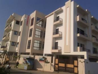 1078 sqft, 2 bhk Apartment in Vedic Krishna Dham Vrindavan, Mathura at Rs. 26.5000 Lacs