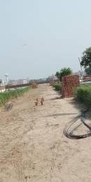 810 sqft, Plot in Vedic Vrinda Kunj Vrindavan, Mathura at Rs. 11.0000 Lacs