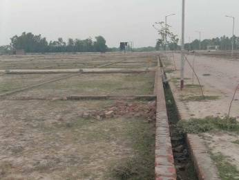 1000 sqft, Plot in Builder Kohinoor Agra Cantonment Road, Agra at Rs. 8.0000 Lacs