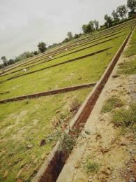 1000 sqft, Plot in Builder tashi Saguna More, Patna at Rs. 4.0000 Lacs