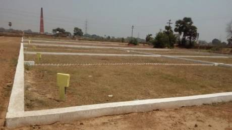 1000 sqft, Plot in Builder Tashi Danapur Naubatpur Road, Patna at Rs. 6.5000 Lacs