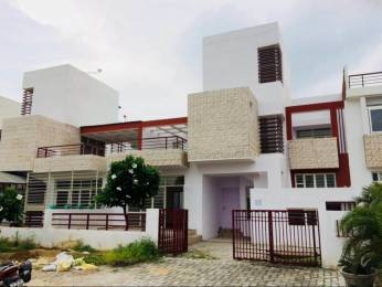 2810 sqft, 4 bhk Villa in Ansal Palm Floors Sushant Golf City, Lucknow at Rs. 1.8000 Cr