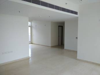1861 sqft, 3 bhk Apartment in Tulsiani Luvnest Vrindavan Yojna, Lucknow at Rs. 20000