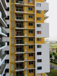 2967 sqft, 4 bhk Apartment in Tulsiani Golf View Apartments Sushant Golf City, Lucknow at Rs. 20000