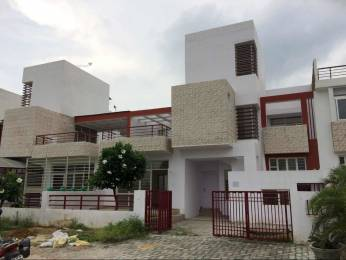 2815 sqft, 4 bhk Villa in Ansal Charmwood Villas Sushant Golf City, Lucknow at Rs. 1.8000 Cr