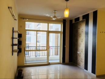 1450 sqft, 3 bhk Apartment in Omaxe Residency Gomti Nagar Extension, Lucknow at Rs. 65.0000 Lacs