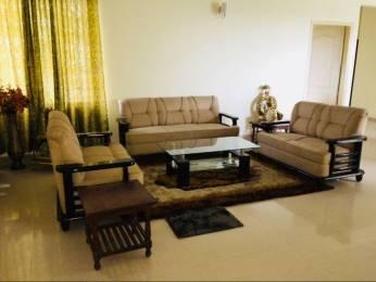 1981 sqft, 3 bhk Apartment in Ansal Celebrity Meadows Gomti Nagar, Lucknow at Rs. 25000