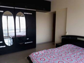 590 sqft, 1 bhk Apartment in Reputed Kamla Park Complex CHS Bhayandar West, Mumbai at Rs. 80.0000 Lacs