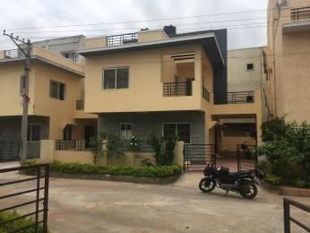 1700 sqft, 3 bhk Villa in Trishala Nakshatra Shamshabad, Hyderabad at Rs. 23000