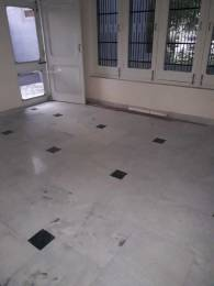 1100 sqft, 2 bhk Villa in Builder Project Putli Ghar, Amritsar at Rs. 7500