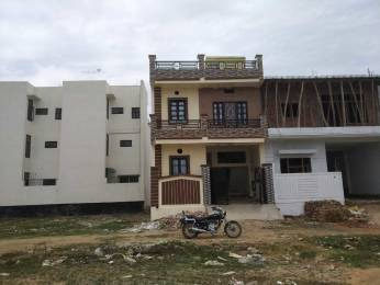 1400 sqft, 4 bhk IndependentHouse in Banaras Valley Infratech Project Banaras Valley Chitaipur, Varanasi at Rs. 45.0000 Lacs