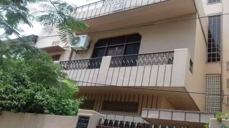 1200 sqft, 3 bhk Villa in Builder Project DLW Road, Varanasi at Rs. 75.0000 Lacs