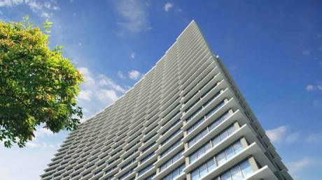 1500 sqft, 3 bhk Apartment in Lodha Upper Thane Anjurdive, Mumbai at Rs. 96.0000 Lacs