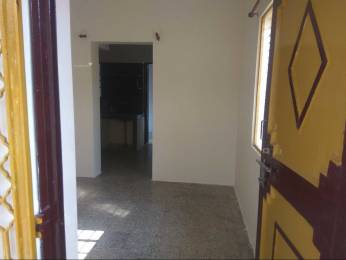 1228 sqft, 1 bhk IndependentHouse in Builder Samruddhi Park Ajwa Road, Vadodara at Rs. 35.0000 Lacs