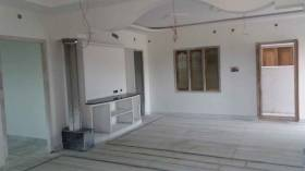 1,350 sq ft 2 BHK + 2T  in Builder Project