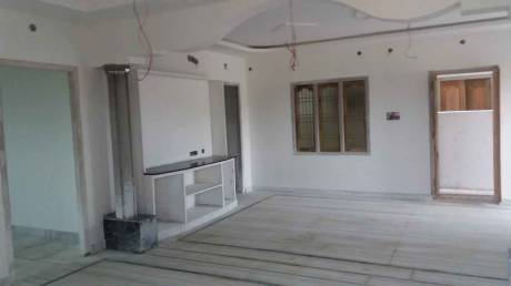 1350 sqft, 2 bhk IndependentHouse in Builder Project Kankipadu, Vijayawada at Rs. 37.0000 Lacs