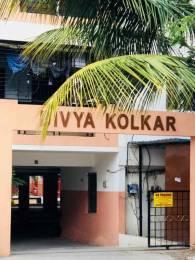 2000 sqft, 3 bhk Apartment in Builder Divya Kolkar Apartments Bilekahalli, Bangalore at Rs. 83.0000 Lacs