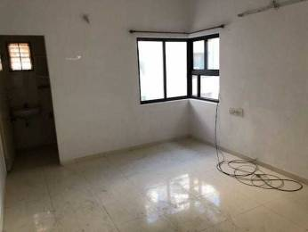 2070 sqft, 3 bhk Apartment in Builder Project New C G Road, Ahmedabad at Rs. 18000