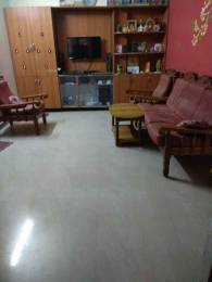 890 sqft, 2 bhk Apartment in Builder AG Green Apartments Pammal, Chennai at Rs. 15000