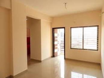 1180 sqft, 2 bhk Apartment in Builder Project Chala, Daman and Diu at Rs. 7500