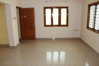 1100 sqft, 2 bhk Apartment in Builder Project Chala, Daman and Diu at Rs. 7500