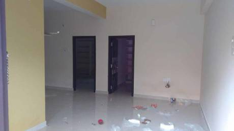 1000 sqft, 2 bhk Apartment in Builder Project Madhapur, Hyderabad at Rs. 16000