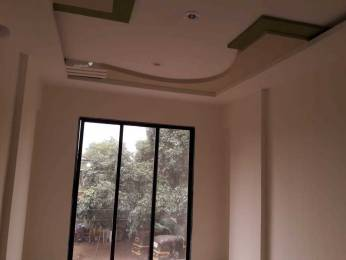 605 sqft, 1 bhk Apartment in Khatri Nx Badlapur West, Mumbai at Rs. 22.0000 Lacs