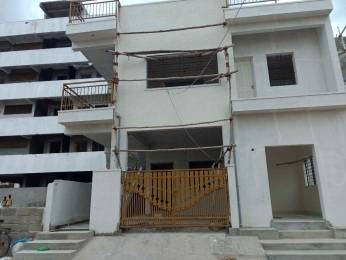 2100 sqft, 3 bhk IndependentHouse in Builder Project Rachenahalli, Bangalore at Rs. 1.4500 Cr