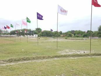 1000 sqft, Plot in Builder Project Lucknow Raebareli Road, Lucknow at Rs. 6.0000 Lacs