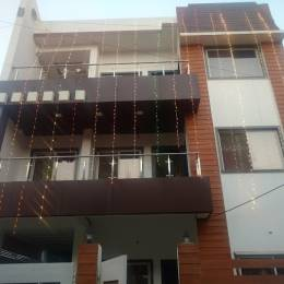 1500 sqft, 2 bhk IndependentHouse in Builder Project Bawadiya Kalan Rohit Nagar, Bhopal at Rs. 10000