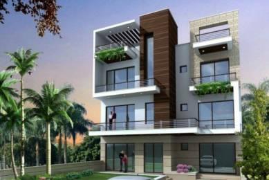 600 sqft, 2 bhk BuilderFloor in Om Homes 1 Mahavir Enclave, Delhi at Rs. 36.0000 Lacs