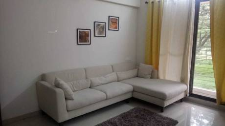 585 sqft, 1 bhk Apartment in Neelkanth JKB Neelkanth Valley Khopoli, Mumbai at Rs. 22.0300 Lacs