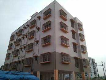 1300 sqft, 3 bhk Apartment in Builder Project rajarhat newtown, Kolkata at Rs. 23000