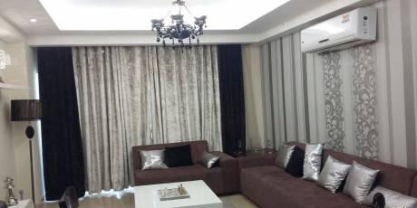 525 sqft, 1 bhk Apartment in Nimbus Hyde Park Sector 78, Noida at Rs. 32.0000 Lacs