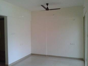 926 sqft, 2 bhk Apartment in Sanskruti Essencia Heights Mahalunge, Pune at Rs. 60.0000 Lacs