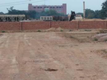 900 sqft, Plot in Builder Shree bk technobuilders Bhondsi, Gurgaon at Rs. 8.0000 Lacs