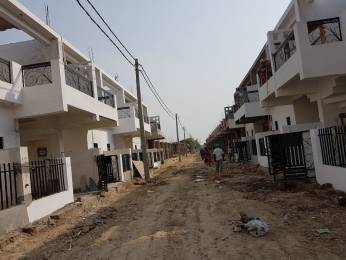 950 sqft, 2 bhk IndependentHouse in Builder AWADH PURAM Dashauli, Lucknow at Rs. 16.5100 Lacs