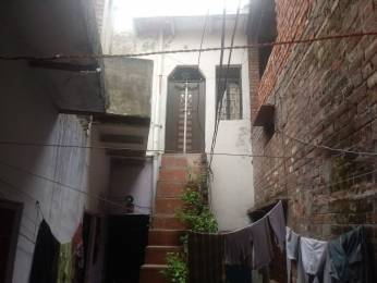 525 sqft, 2 bhk IndependentHouse in Builder Project Old Vijayanagar Colony Agra, Agra at Rs. 60.0000 Lacs