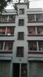 600 sqft, 2 bhk Apartment in Builder Project Dum Dum Road, Kolkata at Rs. 11000