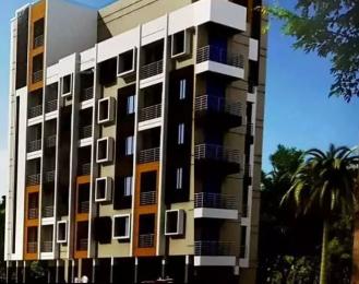 530 sqft, 1 bhk Apartment in Builder Ayaansh Enclaves Dombivali East, Mumbai at Rs. 39.7500 Lacs