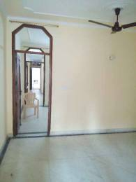 900 sqft, 3 bhk BuilderFloor in Builder RWA E 2 and F Block Lajpat Nagar II, Delhi at Rs. 35000